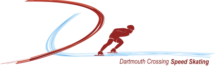 Dartmouth Crossing Speed Skating Club